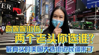 WeChat Image_20200917112200.jpg